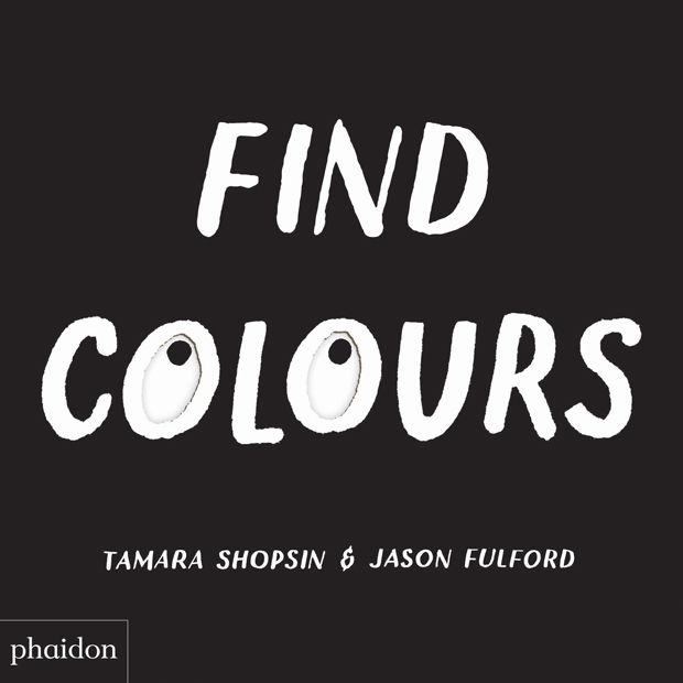 FIND COLOURS PUBLISHED IN ASSOCIATION WITH