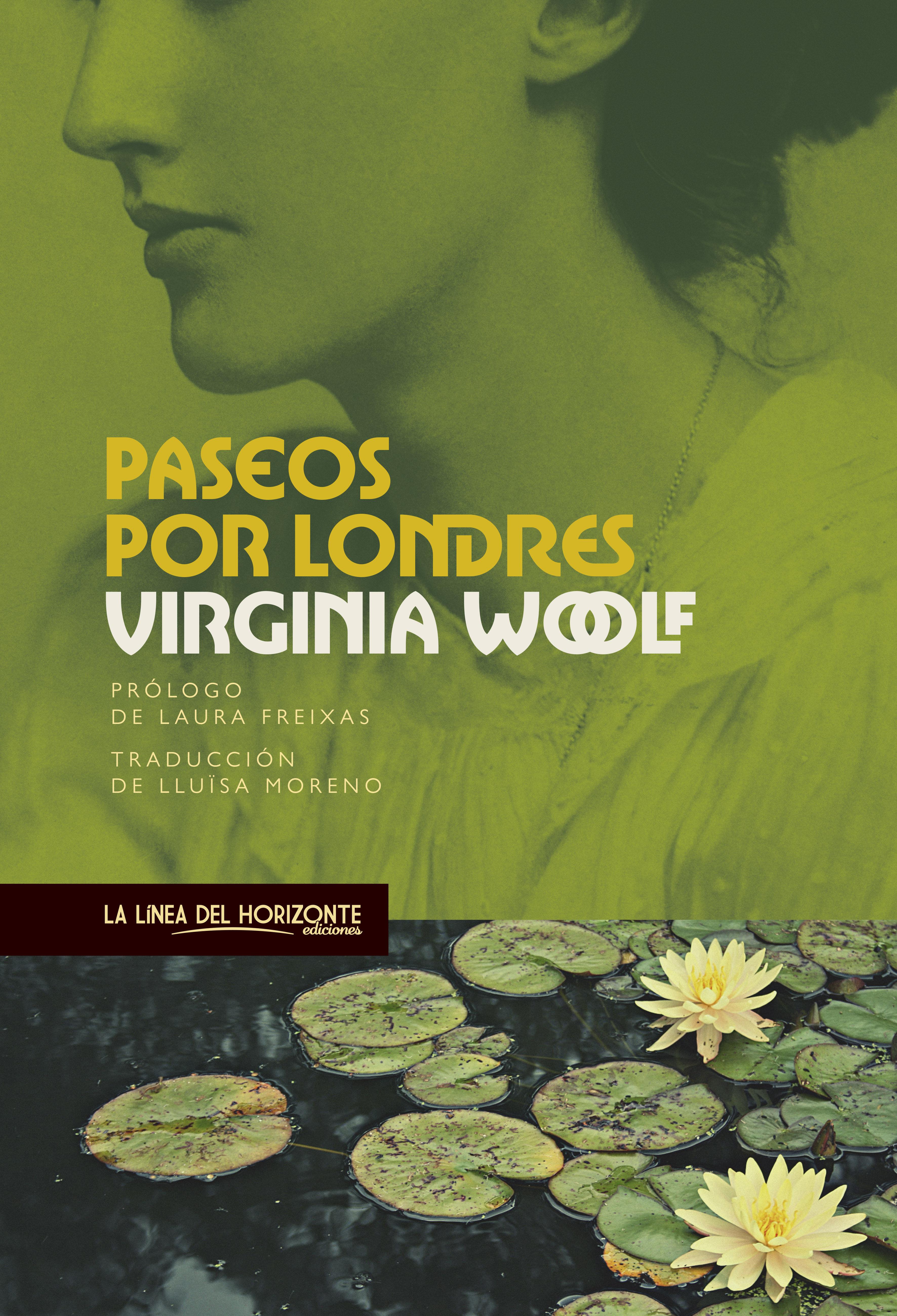 Resumen Del Libro El Faro De La Mujer Ausente | Libro Gratis