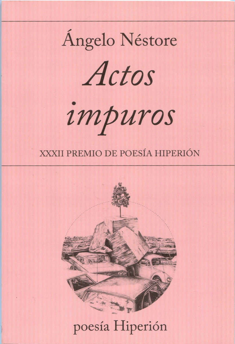 ACTOS IMPUROS