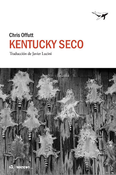 KENTUCKY SECO