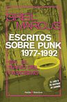 ESCRITOS SOBRE PUNK